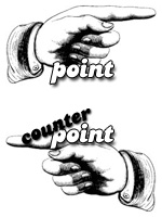 pointcpoint.jpg