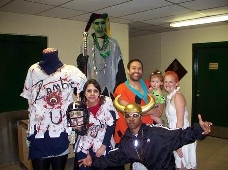 half halloween winners.JPG