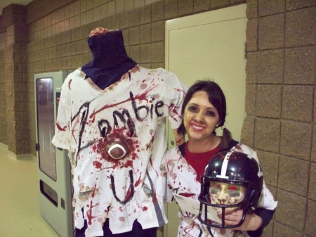 half halloween zombie football.JPG