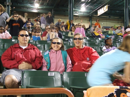 baysox -- sunglasses at night 1.JPG