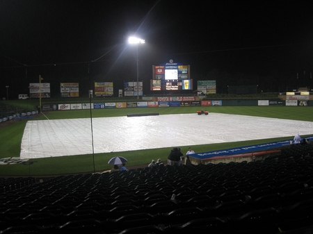 lakewood tarp on.JPG