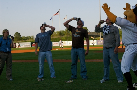 timber rattlers milk chug.JPG