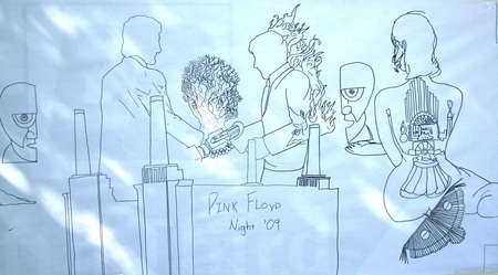 Whitecaps -- floyd, drawing.JPG