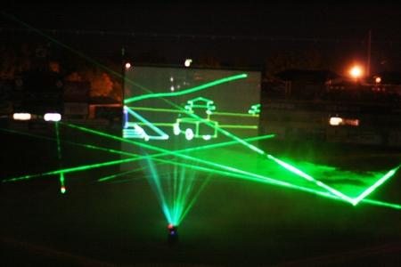 whitecaps -- floyd, laser show.JPG
