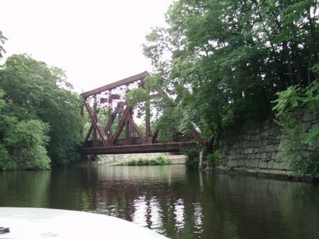 Canal Bridge.JPG