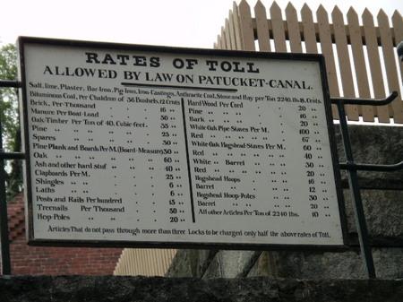 Canal Tolls.JPG