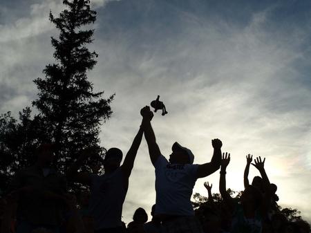 Idaho Falls -- Spuddy Buddies Go Flying 2.JPG