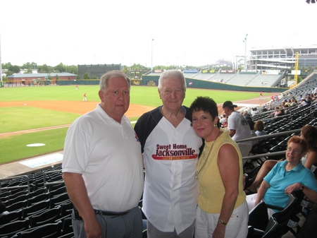 Jacksonville -- Skinner.JPG