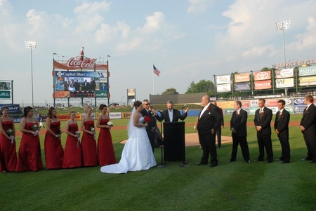 Lehigh Valley -- Wedding Service.JPG