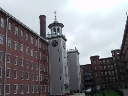 Lowell Converted Factories.JPG
