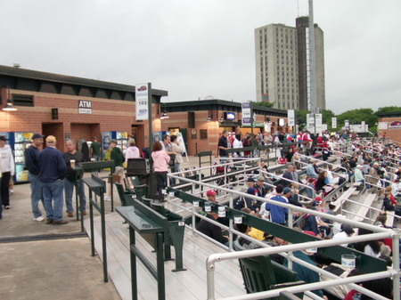 Spinners Concourse.JPG