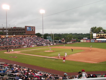 Spinners Field Shot 2.JPG