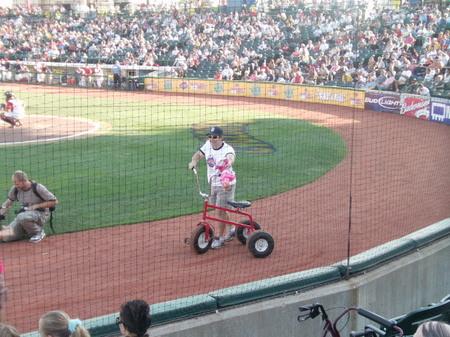 Tricycle Winner.JPG