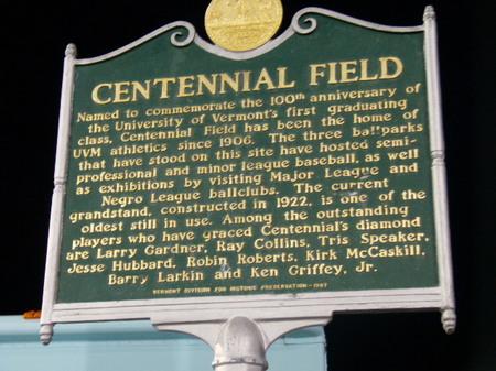 centennial info.JPG