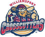 Thumbnail image for crosscutters.jpg