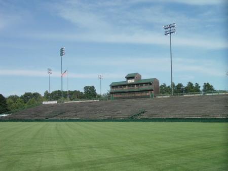 footballl field.JPG