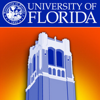 uf_logo.jpg