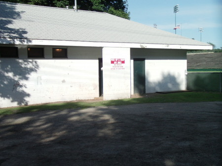 visitor's clubhouse.JPG