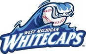 Thumbnail image for Whitecaps Primary.JPG