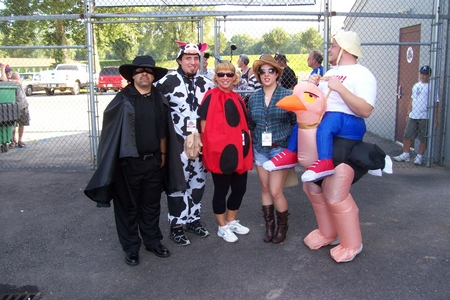 Williamsport Halloween Staff Pic.JPG