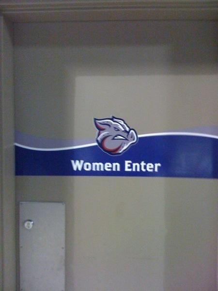 women enter.JPG