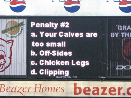 Charleston -- Penalty Choices.JPG