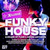 funk house.jpg
