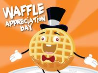 Thumbnail image for Greensboro -- waffle appreciation animated logo.PNG
