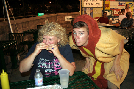 Trenton -- Costumed Hot Dog.jpg