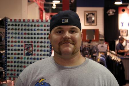 Trenton -- Mustache Contest Winner.jpg