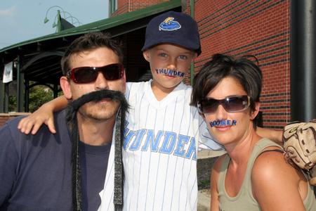 Trenton -- Mustache Family.jpg