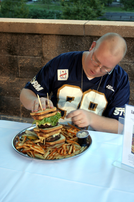 Trenton -- Mustache Night Huge Sandwich.jpg