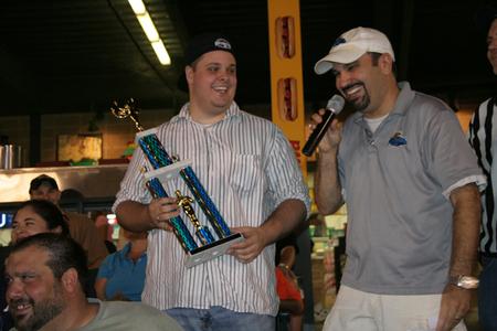 Trenton -- Rock Scissors Paper Trophy.jpg