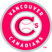 Thumbnail image for Vancouver Canadians Logo.jpg