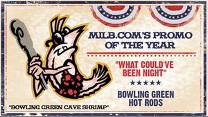 Bowling Green -- Promo of Year.JPG