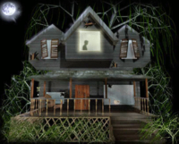 haunted-house.png