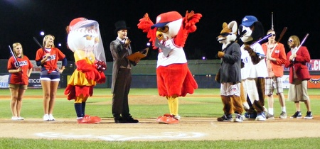 Thumbnail image for Orem Mascot Wedding Hootz sez I do.jpg
