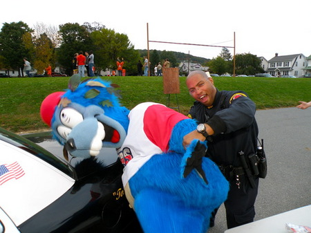 Boomer arrested.jpg