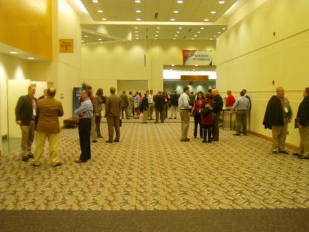 Indy -- Convention Hallway.JPG
