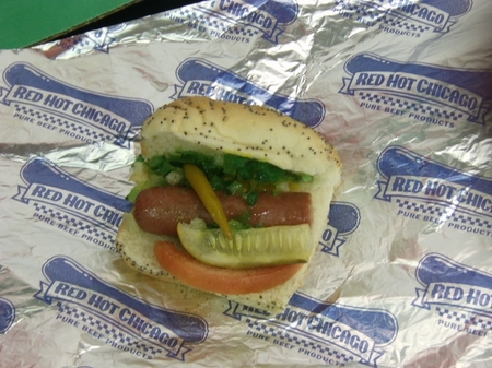 Indy -- Food -- Chicago Dog.JPG