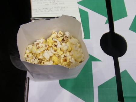 Indy -- Food -- Popcorn.JPG