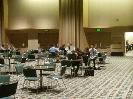 Indy -- Interview Room.JPG