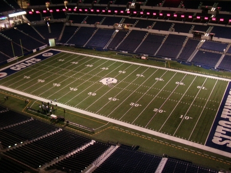 Indy -- Lucas Oil -- Tour -- Aerial.JPG