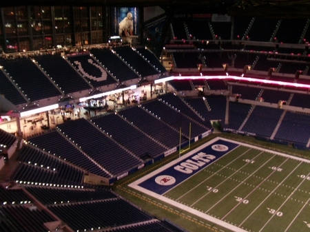 Indy -- Lucas Oil -- Tour -- Aerial 3.JPG