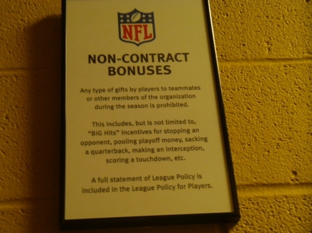 Indy -- Lucas Oil -- Tour -- Contract Policy.JPG