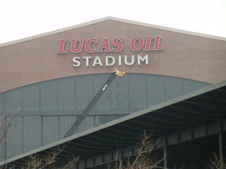 Indy -- Lucas Oil Sign.JPG