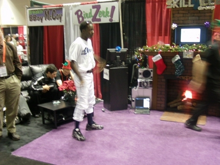 Indy -- Trade Show -- McCoy.JPG