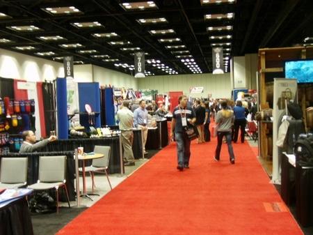 Indy -- Trade Show Floor.JPG