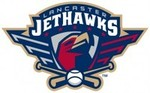 Thumbnail image for lancaster_jethawks_primary_logo_2_3.jpg