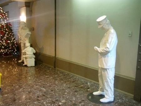 Plaster Ghosts.JPG